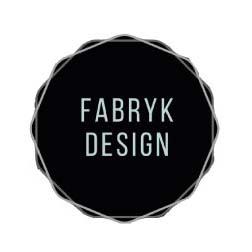 FBRK Design