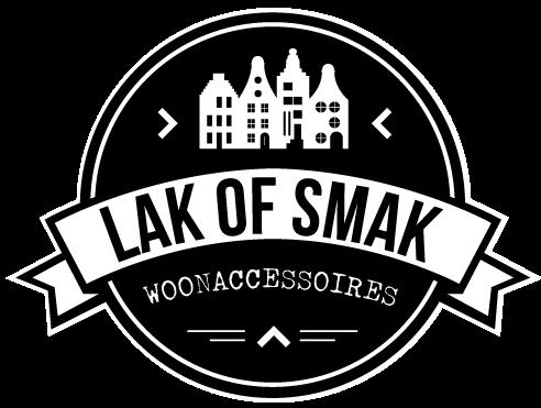 Lak of Smak