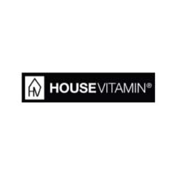 HouseVitamin