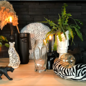 Alle woon & lifestyle items