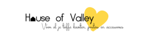 House of Valley