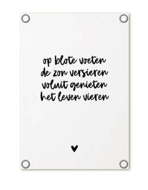 zoedt-tuinposter-wit-met-gedicht-op-blote-voeten-6